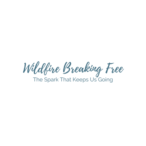 Wildfire Breaking Free