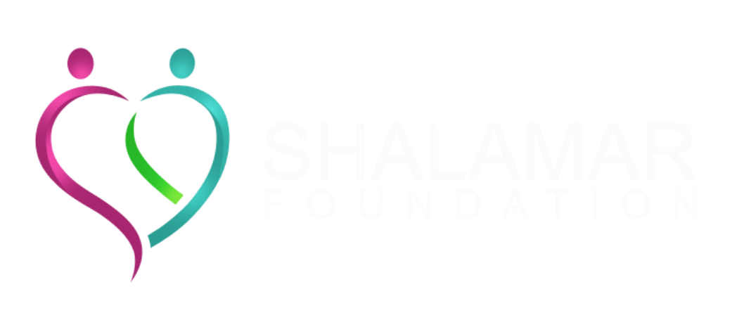 Shalamar Foundation