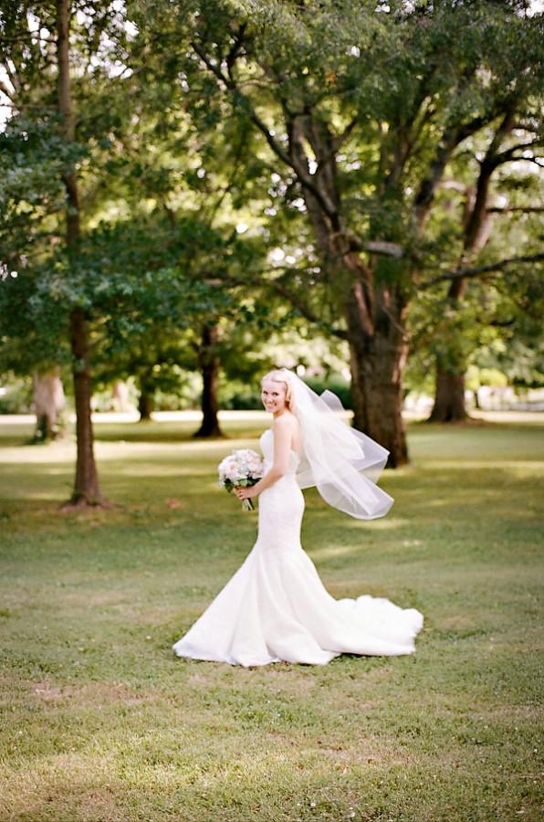 Bridal-Portrait-Michelle-Cross-Photography-596x900.jpg