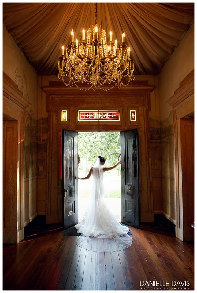 danielle-davis-whitehead-wedding003.jpg