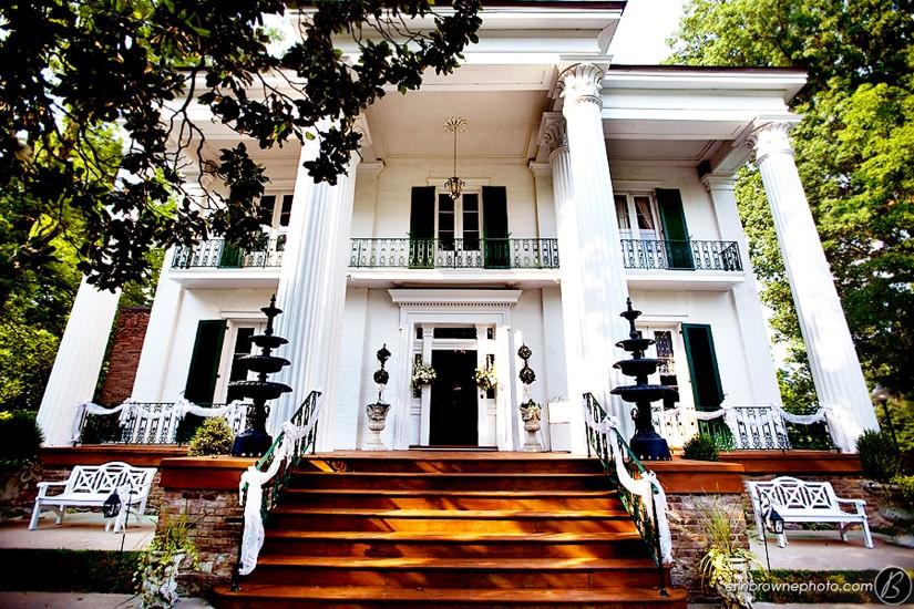 03-Riverwood-Mansion-Erin-Browne-Photography-825x550.jpg