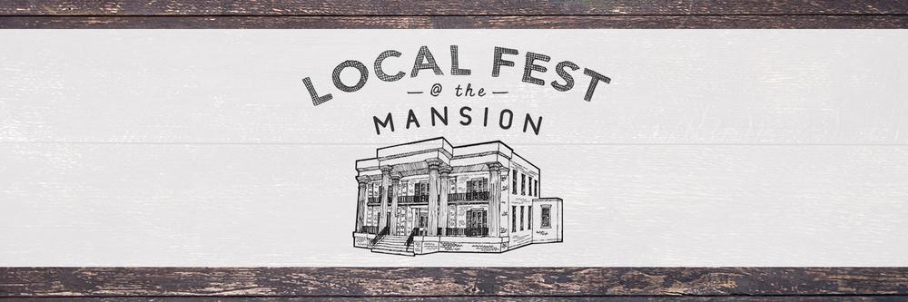 local-fest-banner.jpg