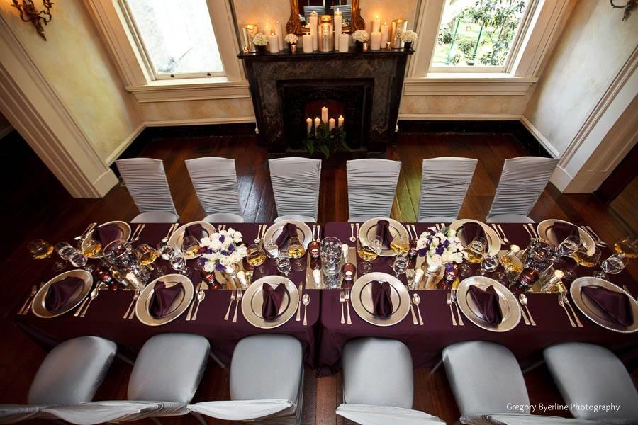 table-set-up.jpg