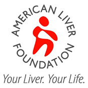 The American Liver Foundation proceeds from the Summer Harvest Dinner will be used to support medical needs for the transplant community in Tennessee including education and outreach into the minority and underserved community, as well as the education of high school students on the prevention and treatment of liver disease and to fund research in academic medical centers in Tennessee.
