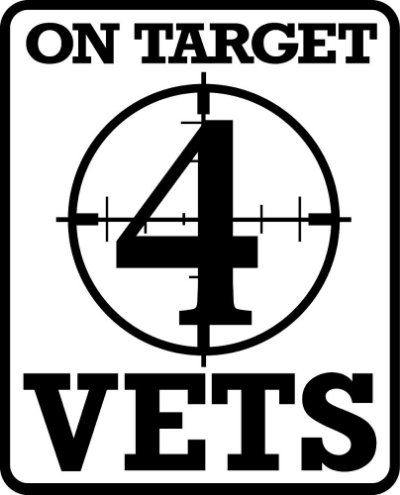 On Target 4 Veterans proceeds from the Summer Harvest Dinner will be used  in their mission to provide funds, support, and mentoring to disabled veterans through adaptive sports, recreational therapy, and health and wellness.
