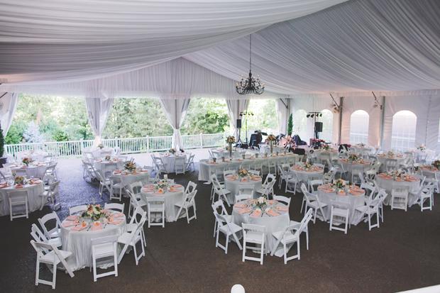 Gill Wedding-0541.jpg