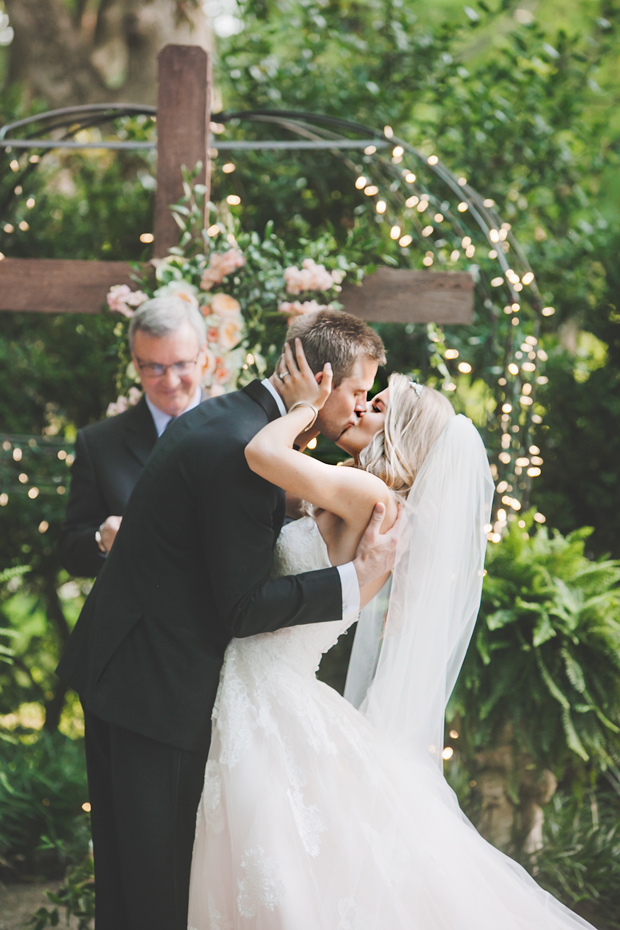 Gill Wedding-0718.jpg
