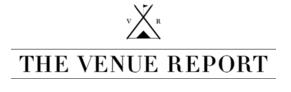venue-report