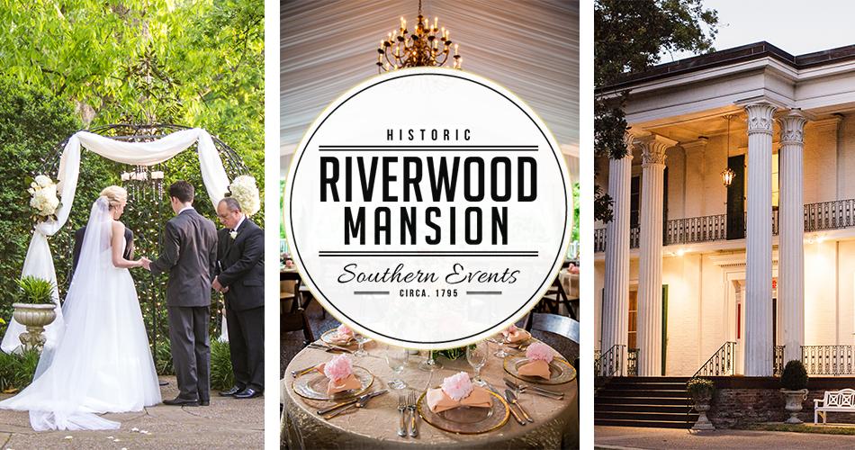 RW_mansion_Venue Guide_pink_bride.jpg