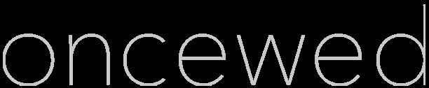 oncewed_logo.png