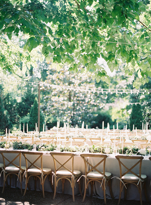 ginny-au-rylee-hitchner-nashville-wedding2.png