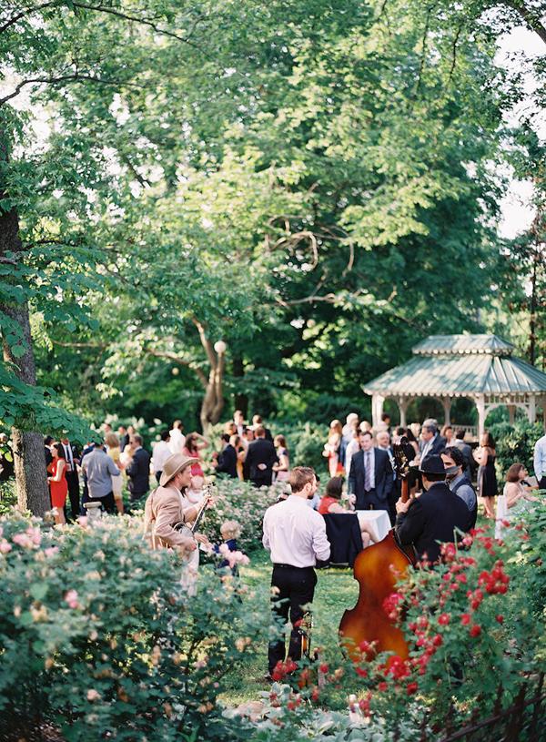 ginny-au-rylee-hitchner-nashville-wedding12.png
