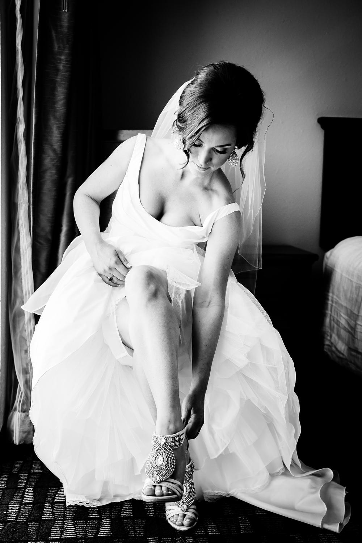 Photo: Dina Chmut Photography