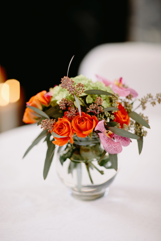 coy-wedding-0331.jpg