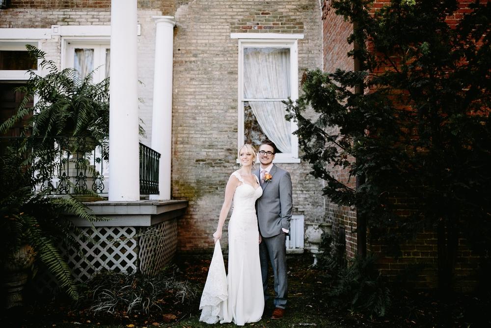 coy-wedding-0421.jpg