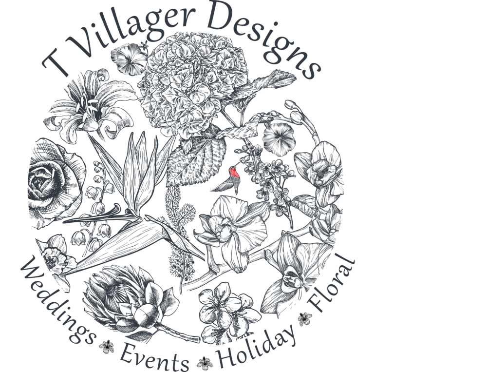 T Villager Logo Dark.png