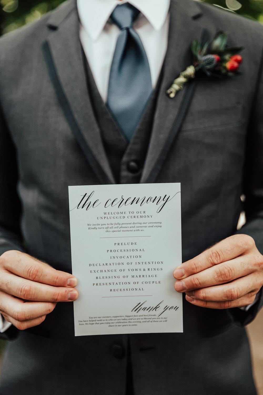 Ceremony-0733.jpg