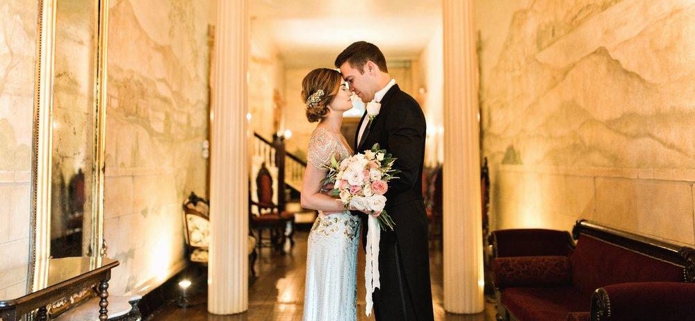 Winter Wedding Venues - Nashville TN.jpg