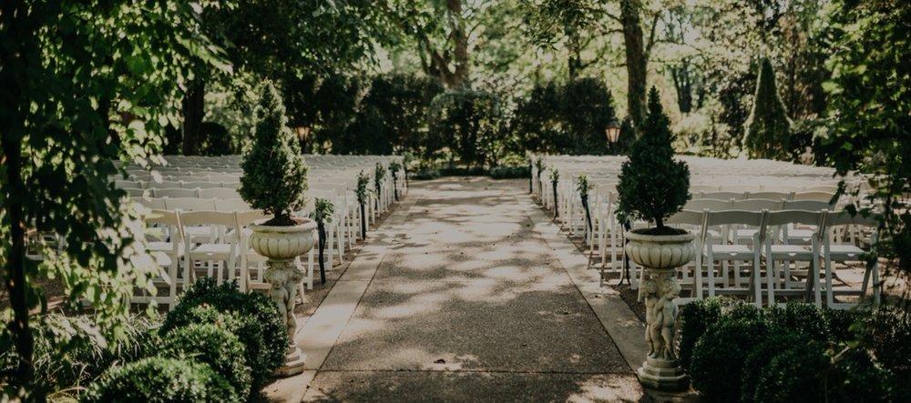 Garden Wedding Nashville (1).jpg