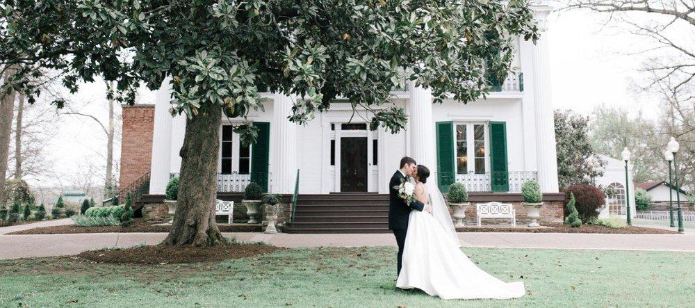 Outdoor Wedding .jpg