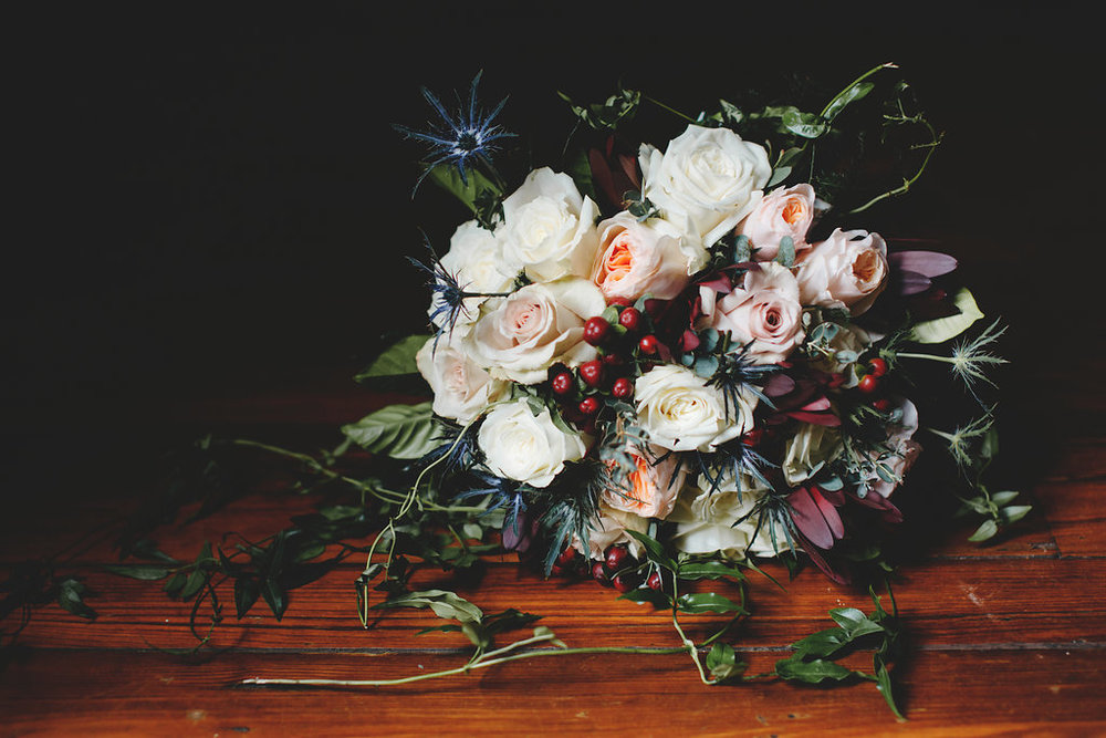 Nashville Wedding Floral 2.JPG