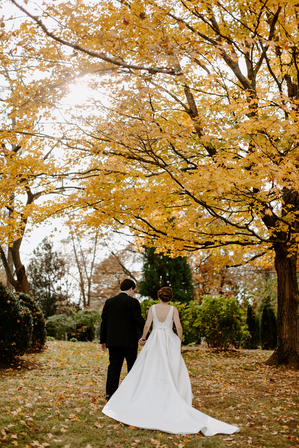 Fall Weddings Nashville.jpg