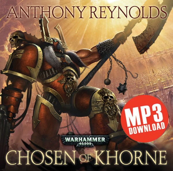 audio-chosen-of-khorne.jpg