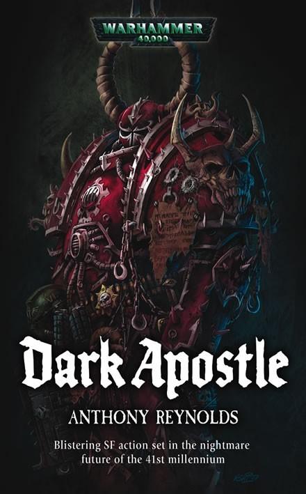 dark-apostle.jpg
