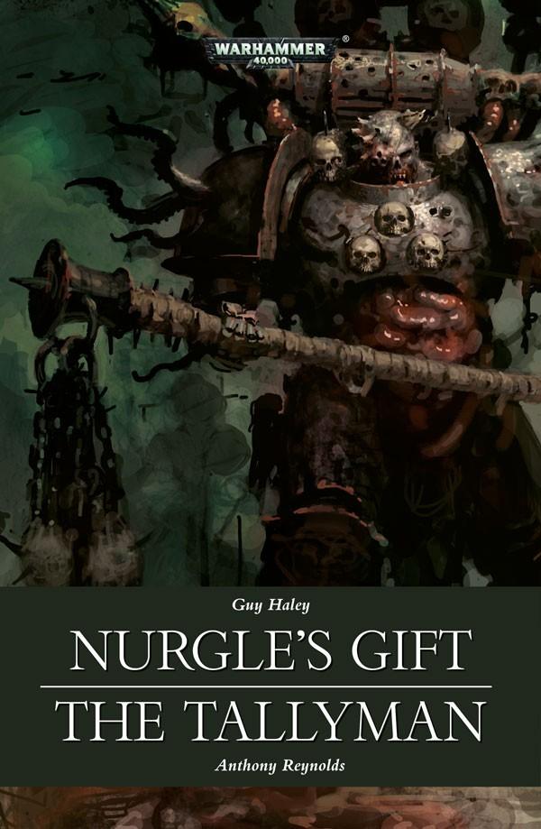 Nurgles-Gift-Tallyman.jpg