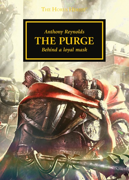 The-Purge_A5dustjacket.jpg