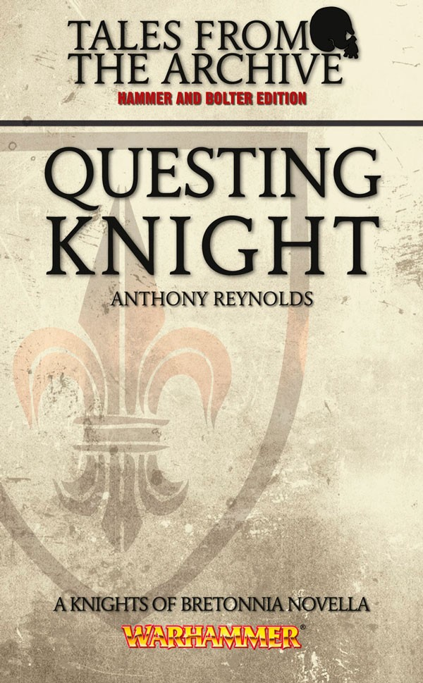 Questing-Knight.jpg