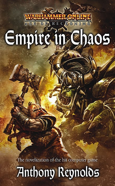 Empire-in-Chaos.jpg