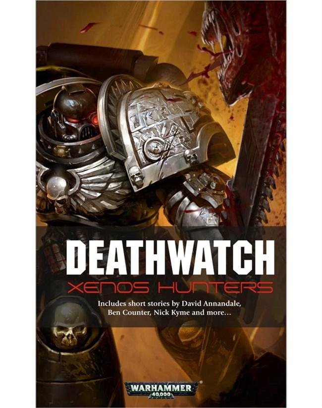 Deathwatch-Xenos-Hunters-thumb.jpg