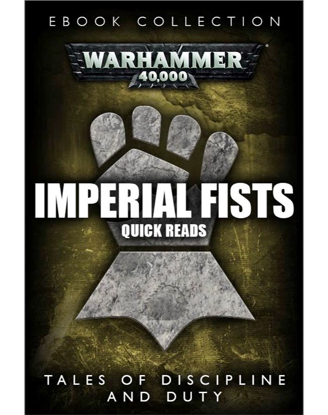 Imperial-Fists.jpg