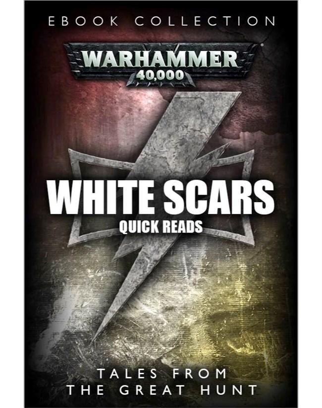 White-Scars.jpg