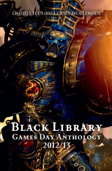 395px-Games-Day-Mega-Chapbook-2012.jpg