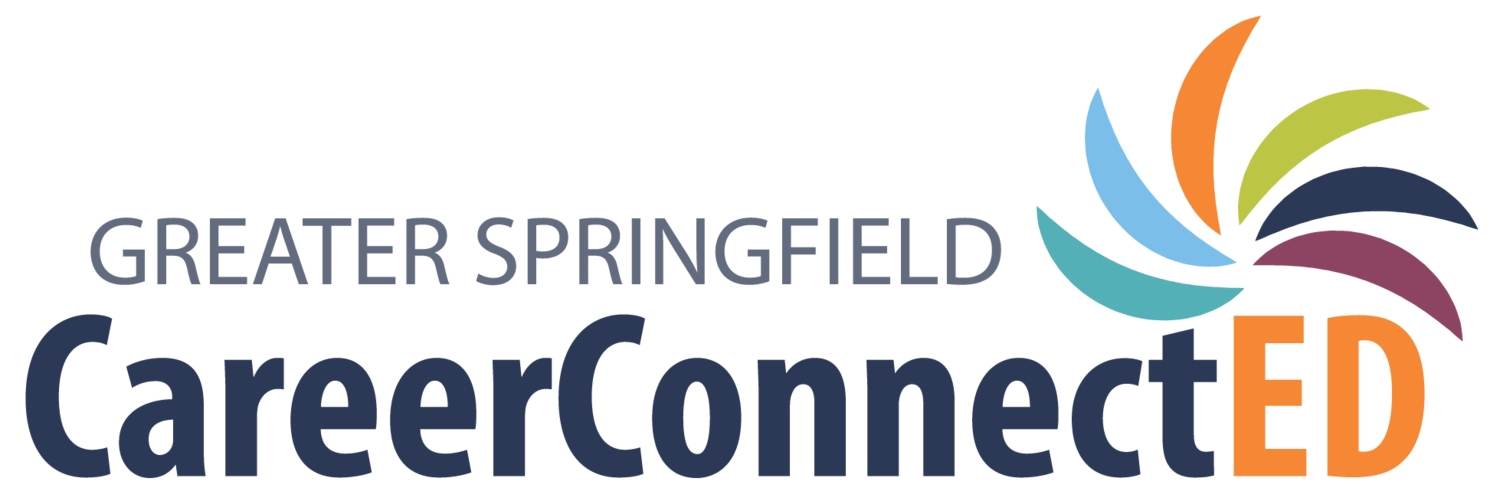 Greater Springfield ConnectED Consortium