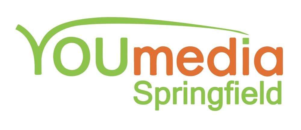 YM logo.jpg
