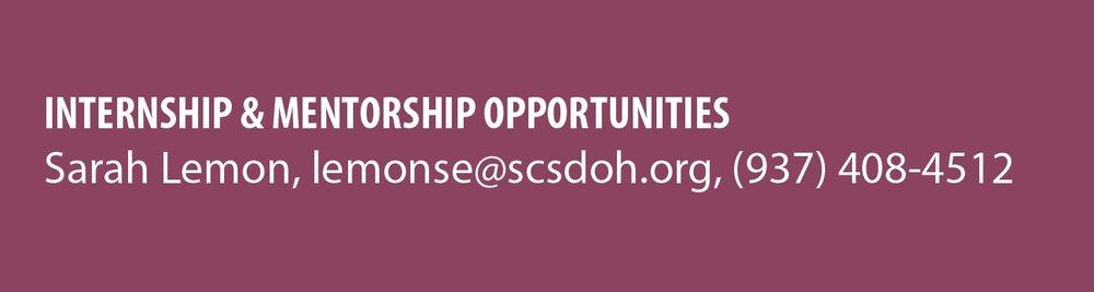 Contact info internship.jpg