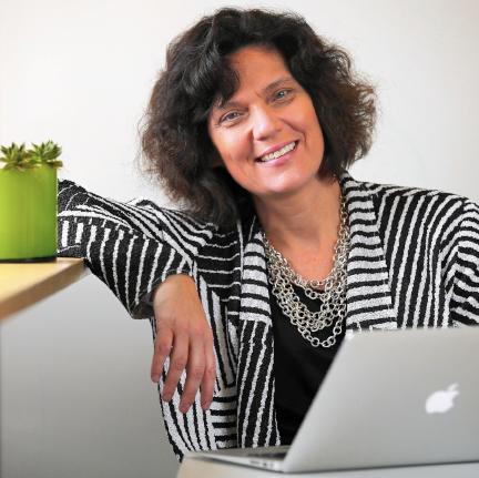 Dr. Connie Yowell