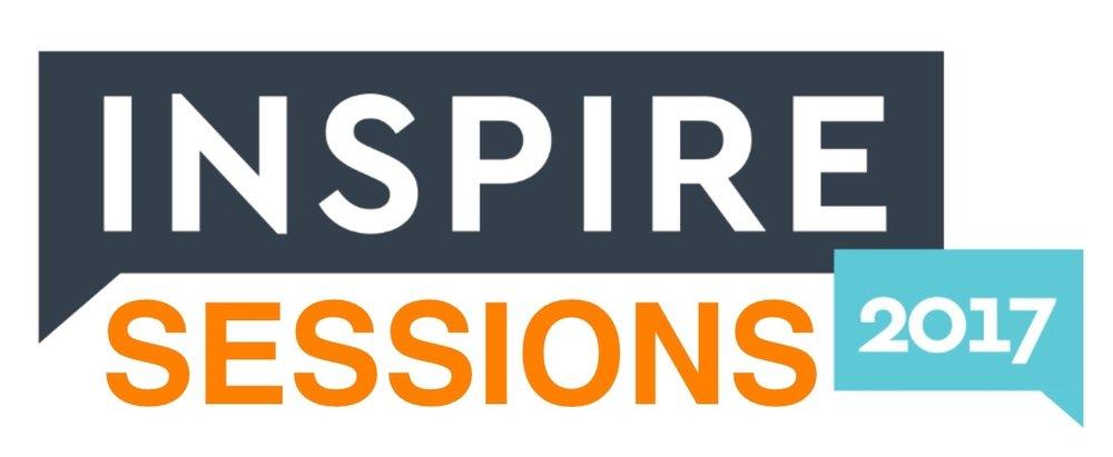 Sessions banner.jpg