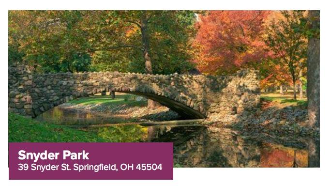 Snyder park.jpg