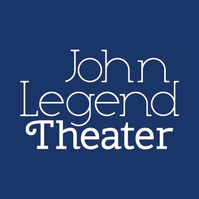 JLT logo.jpg