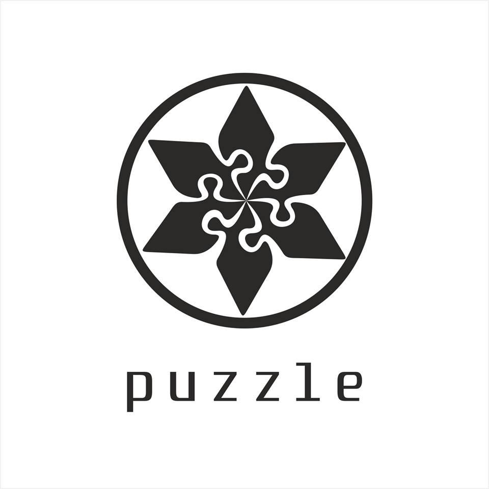 las-dalias-puzzle-02.jpg