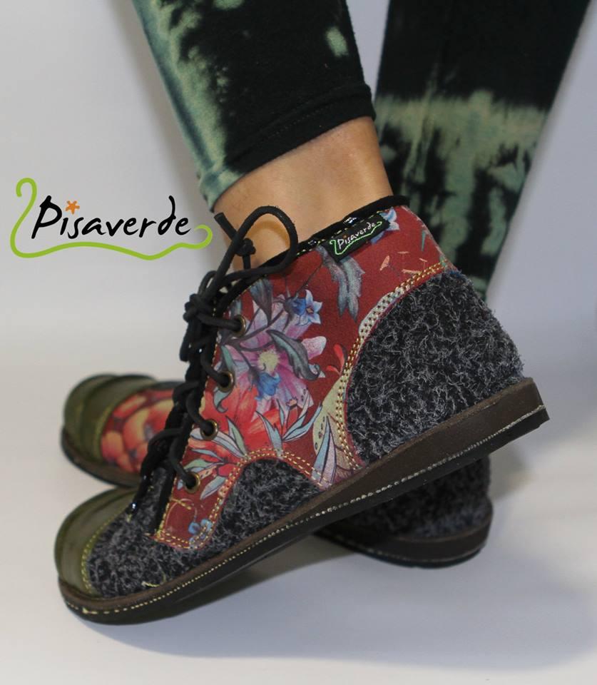 PISAVERDE-LAS-DALIAS-04.jpg