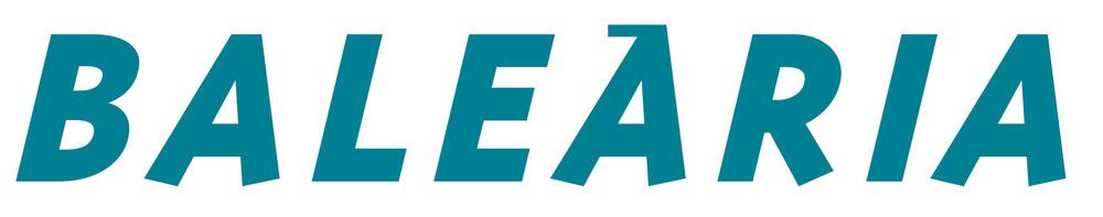 logo balearia.jpg