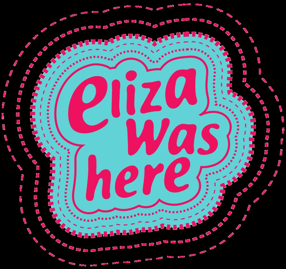 logo_eliza.png