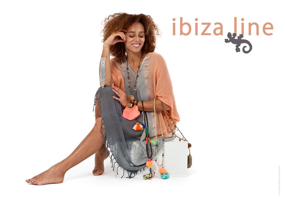 IbizaLIne_1512271282-Inter.jpg