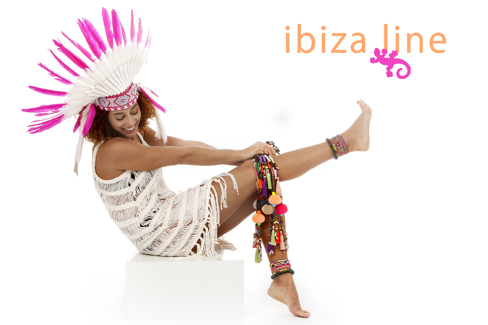 Ibizaline_V16_Y1L0045-1peq.jpg