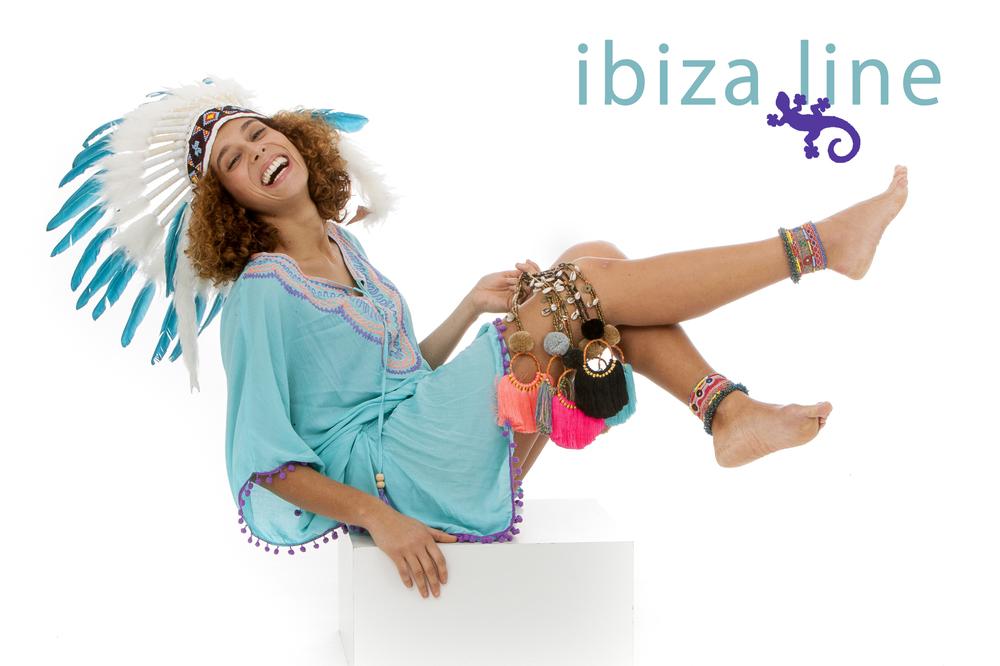 Ibizaline_V16_Y1L0063-1.jpg